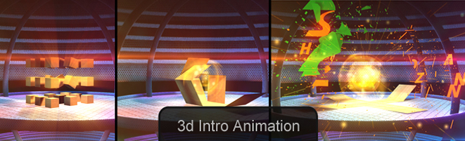 3d_intro_animation_1