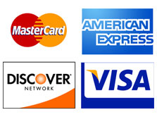 credit-cards-web-logo