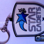 giveaways-items_00047