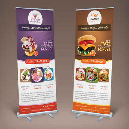 pull-up_banner_philippines