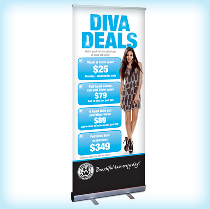 pull-up_banner_philippines_3