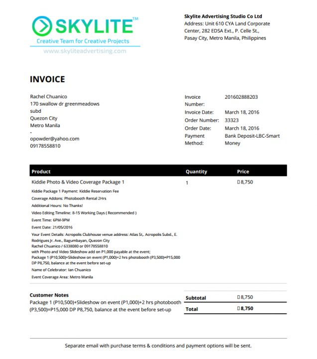 sample_invoice