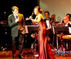 Stephanie_Reese-_Concert_at-_Teatrino_Greenhills_00004