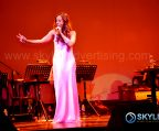 Stephanie_Reese-_Concert_at-_Teatrino_Greenhills_00008