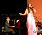 Stephanie_Reese-_Concert_at-_Teatrino_Greenhills_00009