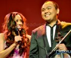 Stephanie_Reese-_Concert_at-_Teatrino_Greenhills_00012