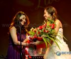 Stephanie_Reese-_Concert_at-_Teatrino_Greenhills_00016