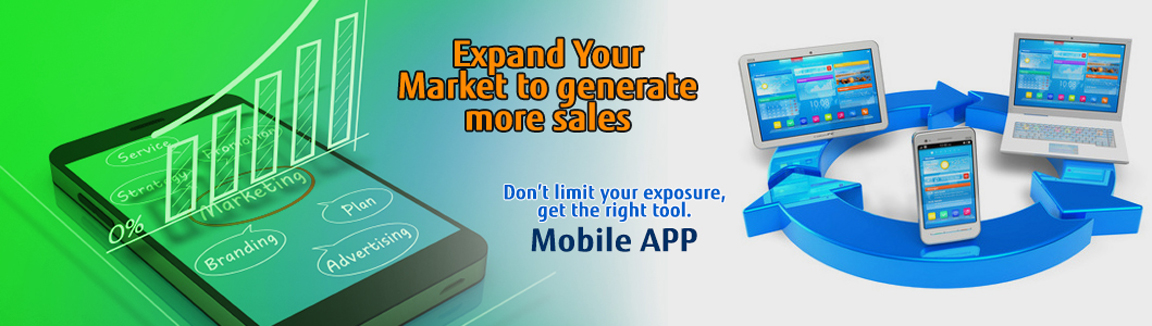 mobile-marketing-tips-to-increase-sales