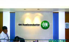 versaboard-sign-on-semiconductor