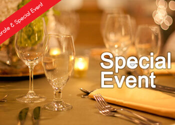 corporate_special_event_coverage
