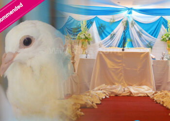 wedding-photo-video-package-2
