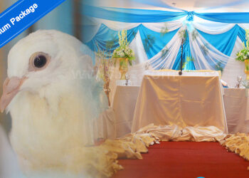 wedding-photo-video-package-3