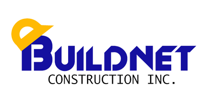 logo_design_buildnet