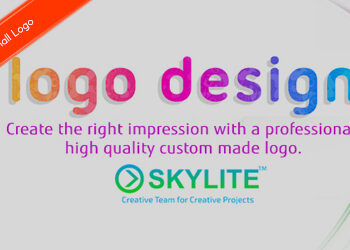 small_logo_design_package2