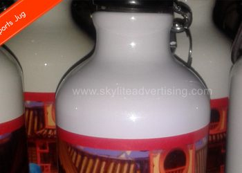 sports_bottle_printing_philippines