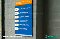 directional-sign-building-directory-sign