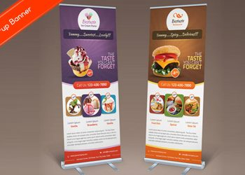 product_pull-up_banner_philippines