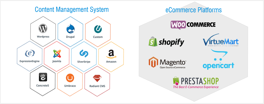 cms_and_ecommerce_platforms