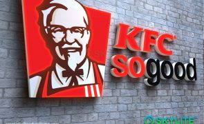 acrylic-sign-kfc-chicken