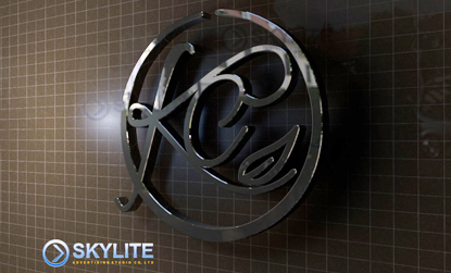 skylite_stainless_sign_phlippines