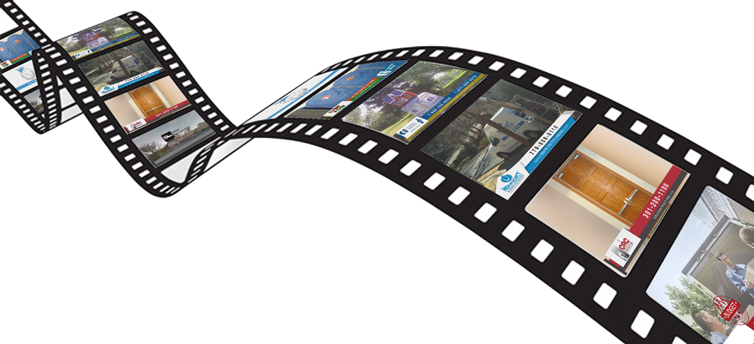 film production png - photo #27