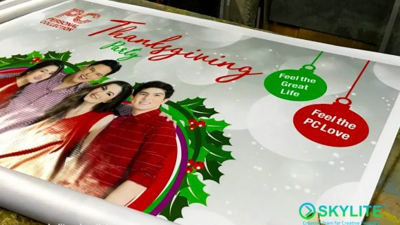 personal_collection_tarp_printing_1