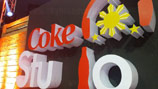 acrylic-sign-coke-studio-menu