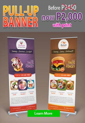 pull-up_banner_promo_finale