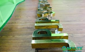 jp_systems_asia_inc_brass_sign_5