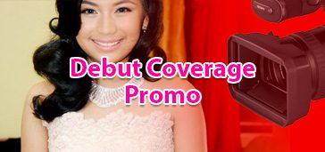 debut_party_coverage_philippines_promo