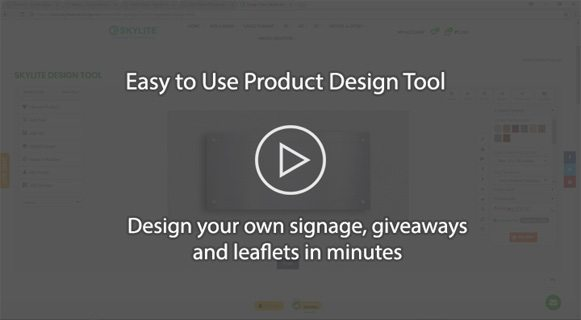 design-tools-for-header-finale