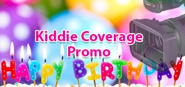 kiddie_party_coverage_philippines_promo2