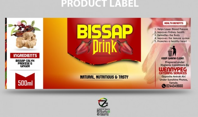 product_label_printing_philippines