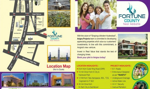 real_estate_leaflets_philippines