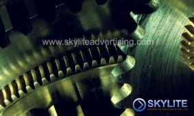 mechanical_design_gear_1