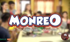 monreo_shot_6