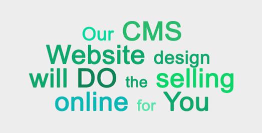 our-cms_web_design
