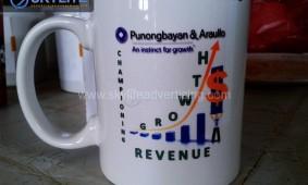 punongbayan_araullo_mug_1