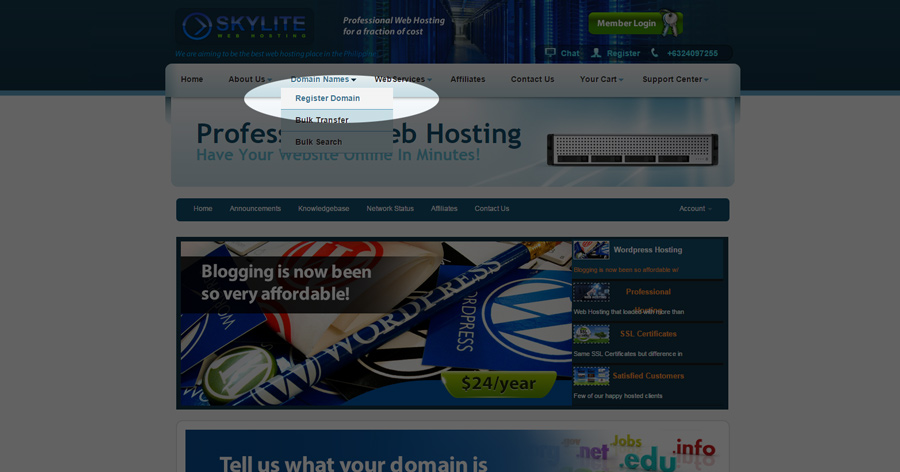 skylite_hosting