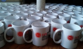 sw_power_mug_1