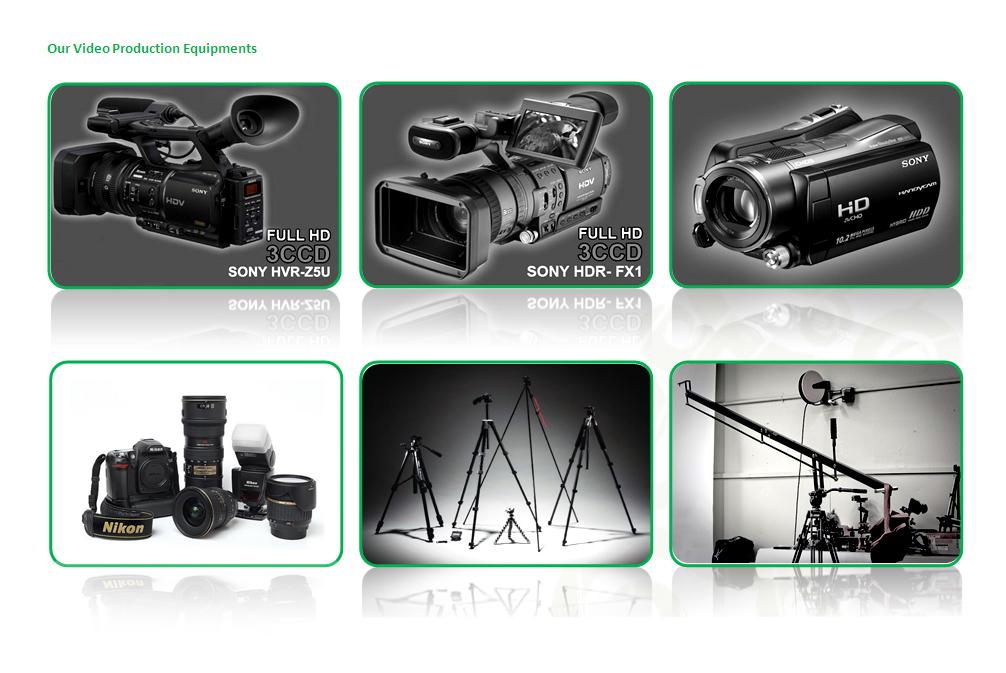 video_equipments