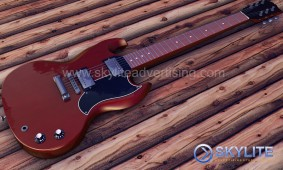 visual_design_guitar