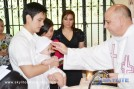 baptism-kuyagerms_00015