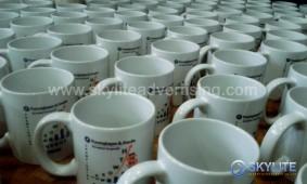 coated_mug_printing_00007