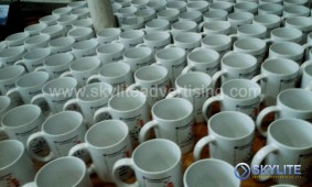 coated_mug_printing_00009