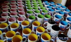mug_inner_collored_00018