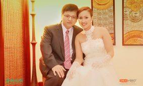 Chiang_and_Cerado_Photos_1