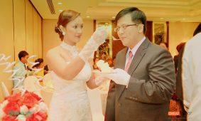 Chiang_and_Cerado_Photos_10