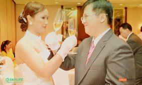Chiang_and_Cerado_Photos_11