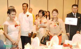 Chiang_and_Cerado_Photos_4